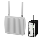 HMS_Anybus-WLAN-access-Point_s.jpg